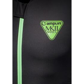 Amplifi MK II Protektorjacke black